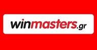 winmasters bonus 1