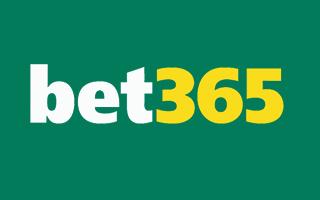 Προγνωστικα Στοιχηματος bet365 με Τσεχία – Αγγλία