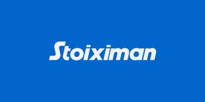 Ατρόμητος – Άρης στο παιχνίδι της ημέρας στην Stoiximan!