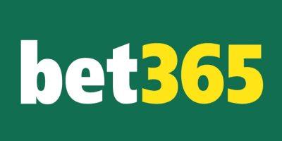 Προγνωστικά Στοιχήματος bet365 με Κρίσταλ Πάλας – Μπράιτον